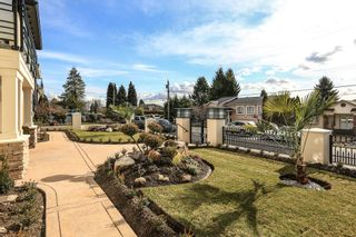 Photo 28: 919 WALLS AVENUE in COQUITLAM: House for sale