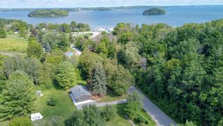 Photo 41: 5292 Harris Boatworks Road in Gores Landing: House for sale : MLS®# 40015669