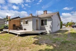 Photo 27: 240 Day Rd in : Du East Duncan Full Duplex for sale (Duncan)  : MLS®# 878341