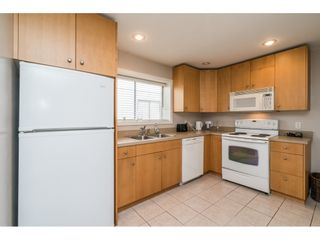 Photo 14: 2715 CAMBRIDGE Street in Vancouver: Hastings Sunrise House for sale (Vancouver East)  : MLS®# R2560992