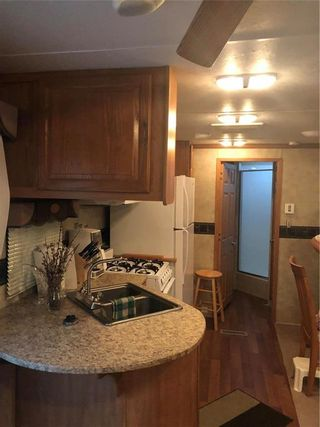 Photo 26: 19 Crossley Bay in Alonsa: Lake Manitoba Narrows Residential for sale (R19)  : MLS®# 202118189