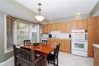 Photo 19: 7 Winner's Circle in Whitby: Blue Grass Meadows House (2-Storey) for sale : MLS®# E3284089