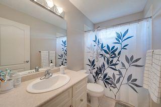 Photo 42: 1377 Breckenridge Drive in Edmonton: Zone 58 House for sale : MLS®# E4259847