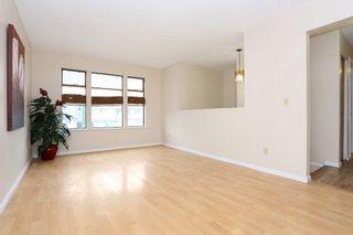 Photo 3: 12765 113B Avenue in Surrey: Bridgeview House for sale (North Surrey)  : MLS®# R2083607