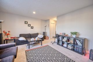 Photo 24: 15 Bridleridge Green SW in Calgary: Bridlewood Detached for sale : MLS®# A1124243