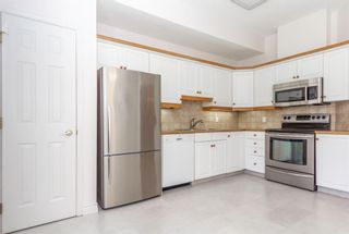 Photo 11: 115 9449 19 Street SW in Calgary: Palliser Apartment for sale : MLS®# A1014671