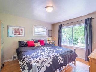 Photo 24: 22127 CLIFF Avenue in Maple Ridge: West Central House for sale : MLS®# R2583269