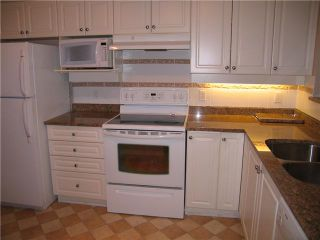 """Photo 4: 210 12148 224TH Street in Maple Ridge: East Central Condo for sale in """"PANORAMA E.C.R.A"""" : MLS®# V864278"""