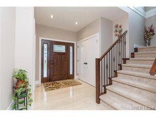 Photo 15: 2144 Ferndale Rd in VICTORIA: SE Gordon Head House for sale (Saanich East)  : MLS®# 722258