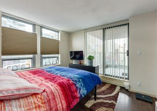 Photo 13: 1605 650 10 Street SW in Calgary: Downtown West End Apartment for sale : MLS®# A1108140
