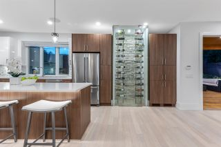 Photo 9: 218 W 24TH STREET in North Vancouver: Central Lonsdale House for sale : MLS®# R2509349