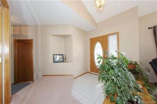 Photo 11: Call the Linden Woods expert/specialist realtor today!