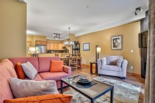 Photo 9: 114 155 Crossbow Place: Canmore Condo for sale : MLS®# E4261062