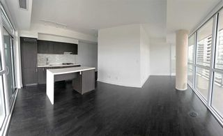 Photo 2: 1202 501 W St Clair Avenue in Toronto: Casa Loma Condo for sale (Toronto C02)  : MLS®# C5094888