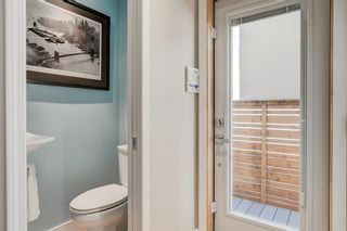 Photo 10: 2115 28 Avenue SW in Calgary: Richmond Detached for sale : MLS®# A1032818