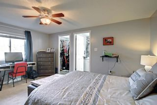 Photo 10: 26 Doubletree Way: Strathmore Mobile for sale : MLS®# A1151333