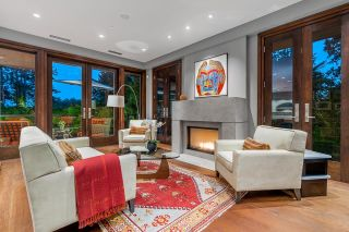 Photo 3: 2870 SW MARINE Drive in Vancouver: Southlands House for sale (Vancouver West)  : MLS®# R2601778