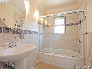 Photo 10: 2547 Scott St in VICTORIA: Vi Oaklands House for sale (Victoria)  : MLS®# 761489