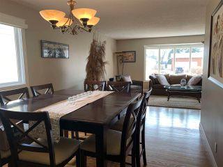 Photo 12: 9320 187 Street in Edmonton: Zone 20 House for sale : MLS®# E4240332