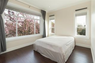 Photo 9: 8587 OSLER Street in Vancouver: Marpole 1/2 Duplex for sale (Vancouver West)  : MLS®# R2360327