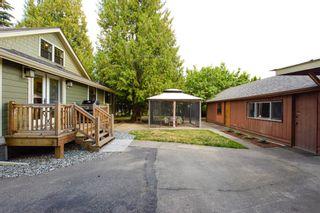 Photo 40: 953 Laurier Avenue in Kelowna: Kelowna South House for sale (Central Okanagan)  : MLS®# 10213796