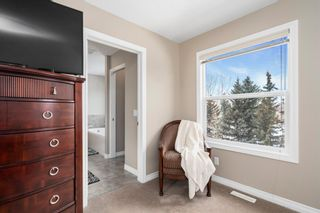 Photo 24: 464 Crystal Green Manor: Okotoks Detached for sale : MLS®# A1074152