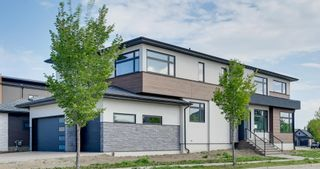 Photo 50: 1303 CLEMENT Court in Edmonton: Zone 20 House for sale : MLS®# E4262296