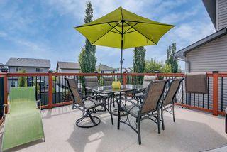 Photo 41: 3441 28 Street in Edmonton: Zone 30 House for sale : MLS®# E4248007