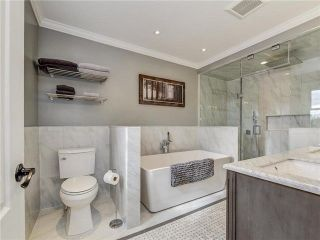 Photo 13: 82 Moyse Drive, Courtice