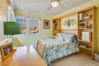 Photo 36: 6 Dorchester East in Irvine: Residential for sale (NW - Northwood)  : MLS®# OC19009084