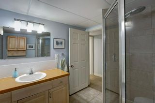 Photo 28: 21 Malibou Road SW in Calgary: Meadowlark Park Detached for sale : MLS®# A1121148