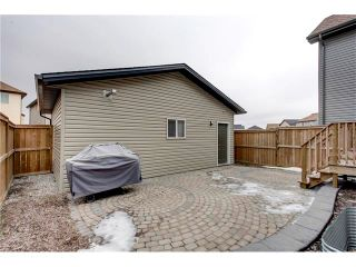 Photo 36: 184 Copperpond Road, Steven Hill, Calgary South Realtor, Sotheby's International Realty Canada, Southeast Calgary Real Estate