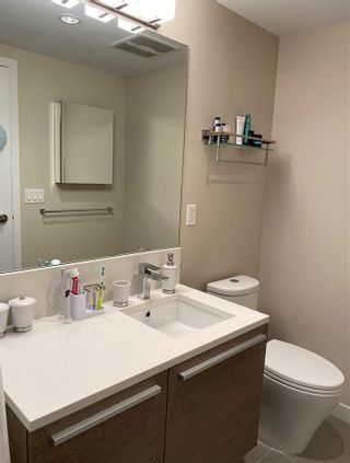Photo 13: 2107 4485 SKYLINE Drive in Burnaby: Brentwood Park Condo for sale (Burnaby North)  : MLS®# R2418779
