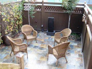Photo 9:  in WINNIPEG: West End / Wolseley Residential for sale (West Winnipeg)  : MLS®# 1002986