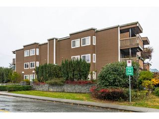 Photo 1: 103 107 W 27TH Street in North Vancouver: Upper Lonsdale Condo for sale : MLS®# R2518594