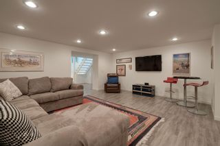 Photo 31: 28 Grafton Drive SW in Calgary: Glamorgan Detached for sale : MLS®# A1118008