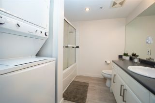 """Photo 13: 322 6833 VILLAGE GREEN Street in Burnaby: Highgate Condo for sale in """"Carmel"""" (Burnaby South)  : MLS®# R2565498"""