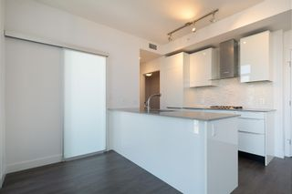 Photo 10: 3503 1283 HOWE Street in Vancouver: Downtown VW Condo for sale (Vancouver West)  : MLS®# R2607263