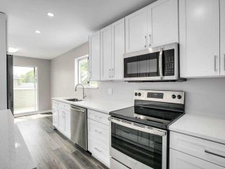 """Photo 19: 2 6320 48A Avenue in Delta: Holly Townhouse for sale in """"GARDEN ESTATES"""" (Ladner)  : MLS®# R2588124"""
