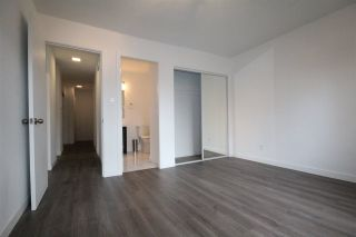 "Photo 7: 301 2190 W 8TH Avenue in Vancouver: Kitsilano Condo for sale in ""Westwood Villa"" (Vancouver West)  : MLS®# R2162145"