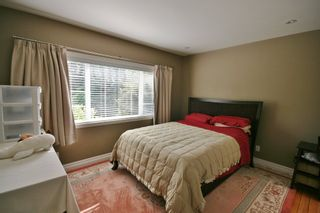 Photo 13: 6869 BEECHWOOD Street in Vancouver West: Home for sale : MLS®# V1028864