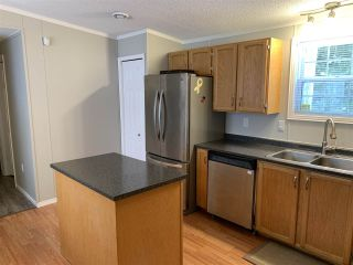 Photo 3: 12 Alan Street in Middle Sackville: 25-Sackville Residential for sale (Halifax-Dartmouth)  : MLS®# 202025665