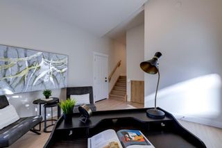 Photo 18: 6728 Silverview Road NW in Calgary: Silver Springs Detached for sale : MLS®# A1147826