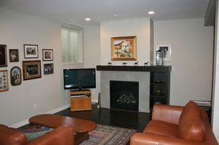 Photo 7: 88 2603 162ND Street in Vinterra Villas: Grandview Surrey Home for sale ()  : MLS®# F1210746