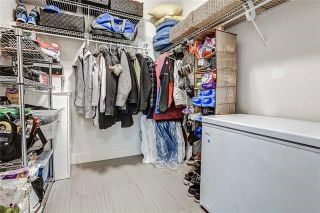Photo 19: 315 3410 20 Street SW in Calgary: South Calgary Apartment for sale : MLS®# A1052619