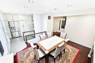 Photo 9: 10 Keon Place in Toronto: Malvern House (Bungalow) for sale (Toronto E11)  : MLS®# E4826247