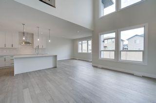 Photo 18: 9831 223 Street in Edmonton: Zone 58 House for sale : MLS®# E4247827