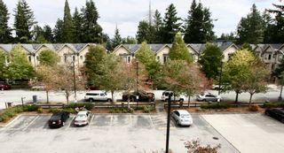 Photo 31: 417 2581 Langdon Street in Abbotsford: Abbotsford West Condo for sale : MLS®# 417 2581 Langdon St $420,000