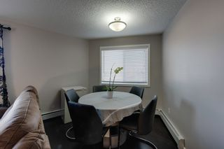 Photo 12: 155 1196 HYNDMAN Road in Edmonton: Zone 35 Condo for sale : MLS®# E4232334