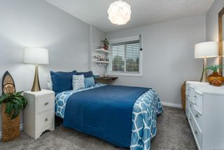 Photo 9: 2457 Stirling Cres in Courtenay: CV Courtenay East House for sale (Comox Valley)  : MLS®# 888293